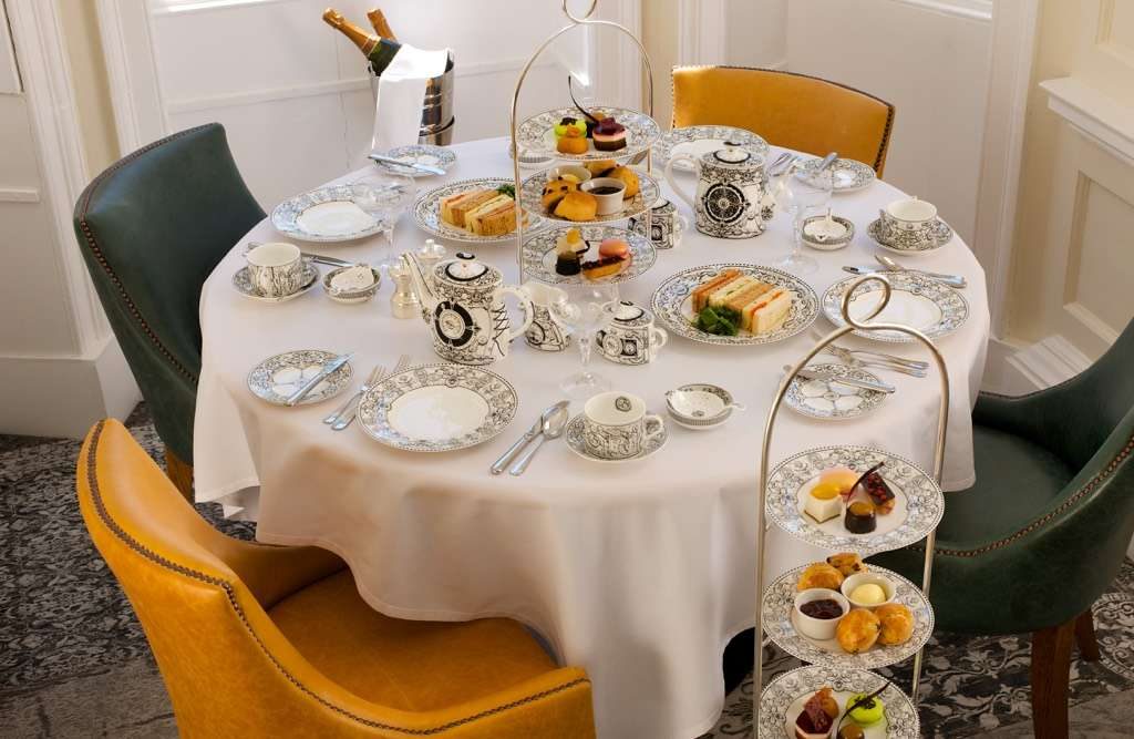 The-Rose-Room-afternoon-tea