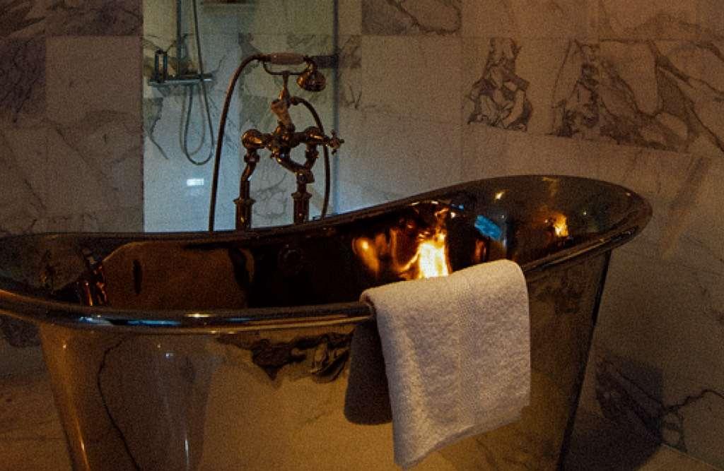 vinloy-bathroom