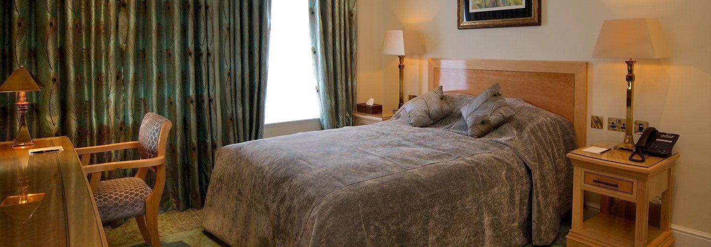 classic-rooms