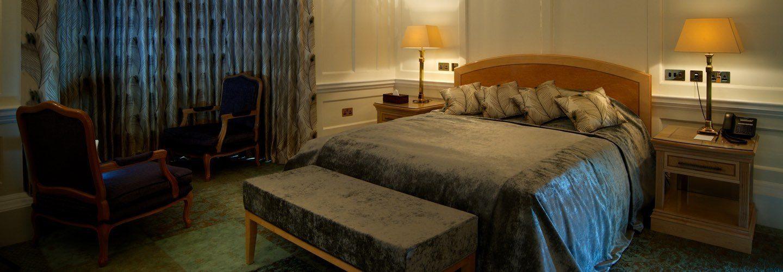 rectors-suite